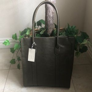 NEW And New Day Tote